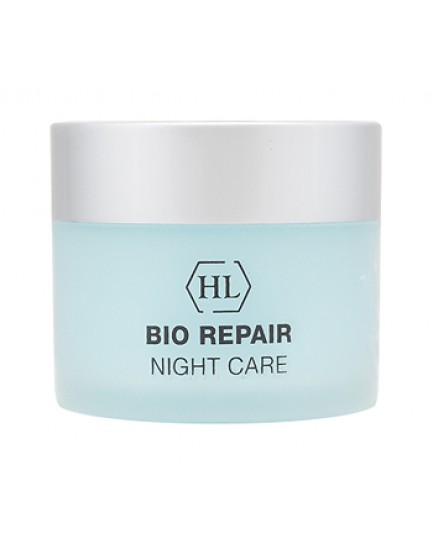 BIO REPAIR NIGHT CARE (ночной крем)