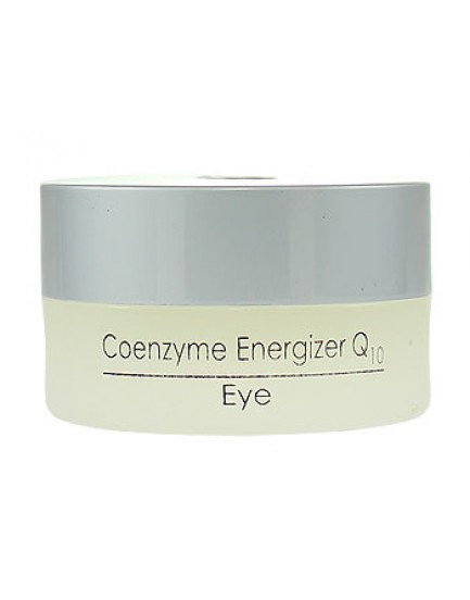 Q10 COENZYME ENERGIZER EYE CREAM (крем для век)
