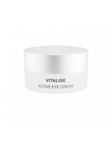 C the SUCCESS EYE CREAM (крем для век)