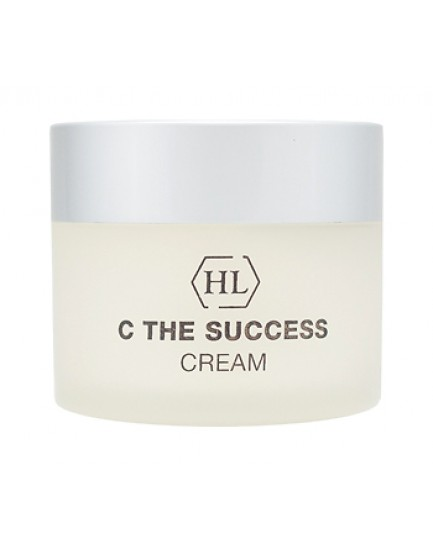 C the SUCCESS CREAM (крем)